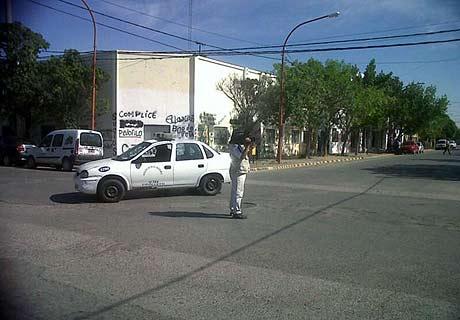 Foto Juan Cruz García/agencia RN Cipolletti