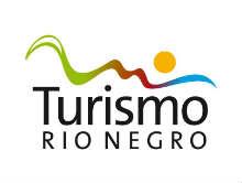 Resultado de imagen para Ministerio de Turismo, rio negro