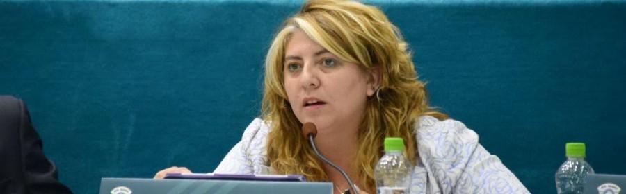 """Aborto: """"Nadie tiene derecho a matar rionegrinos"""""""