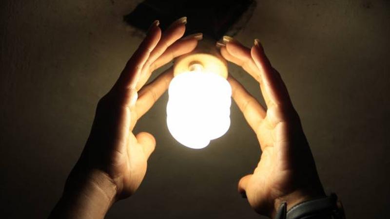 En febrero la luz tendrá un 24% de aumento en Río Negro