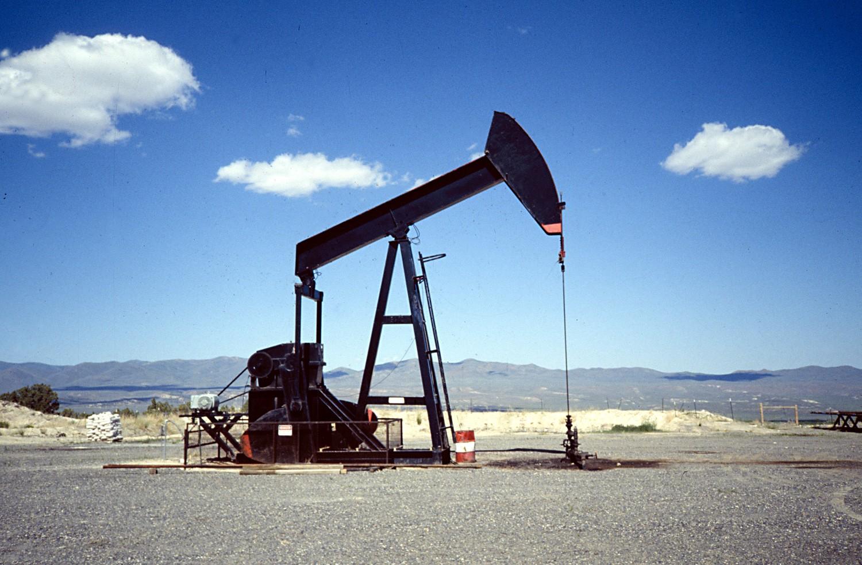 Ampliarán las reservas de gas y petróleo en Río Negro