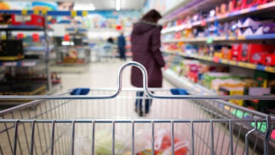 Costa Rica: inflación sube en abril impulsada por sector transporte y alimentos