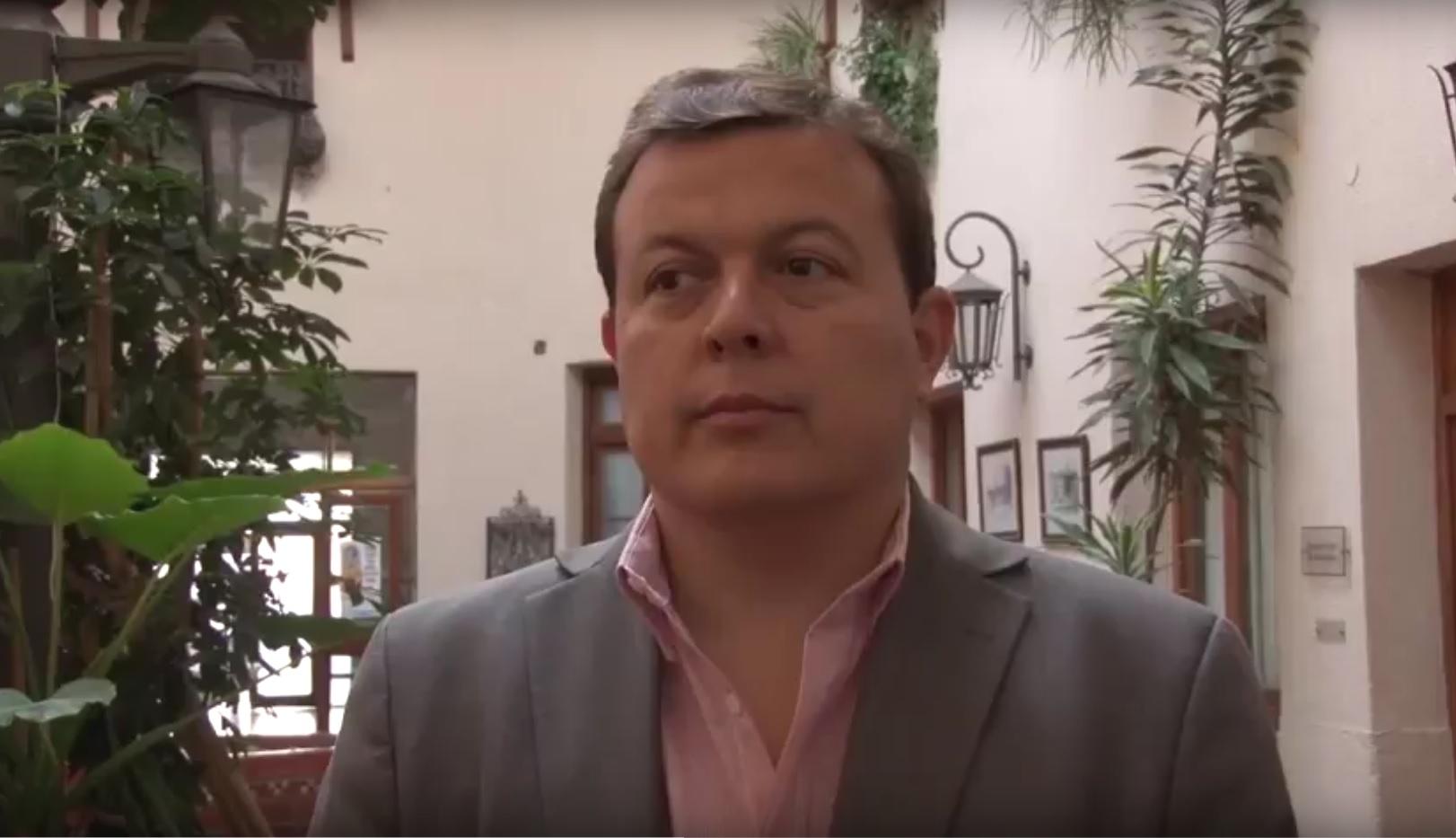 Campo Grande votará concejales el 14 de abril