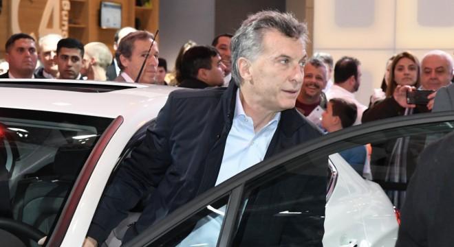 Elecciones: Durán Barba pronosticó como le irá a Cristina Kirchner