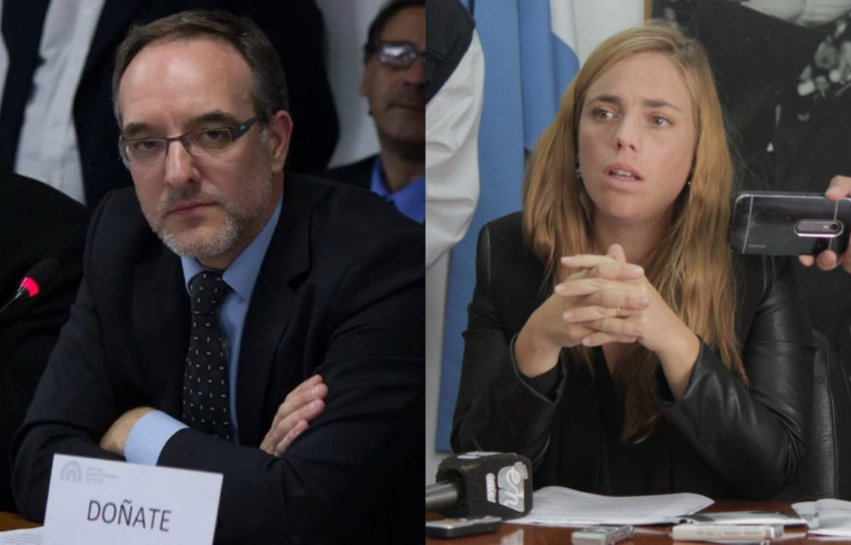 Primera privatización de la era Macri: ARSAT pasa a manos privadas