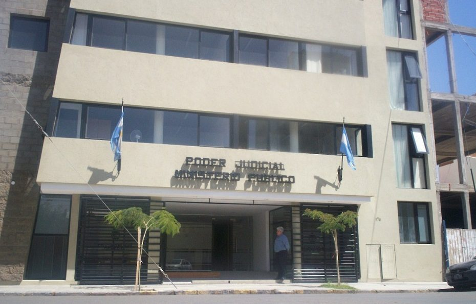 Fallo de la Corte bonaerense impacta en Río Negro