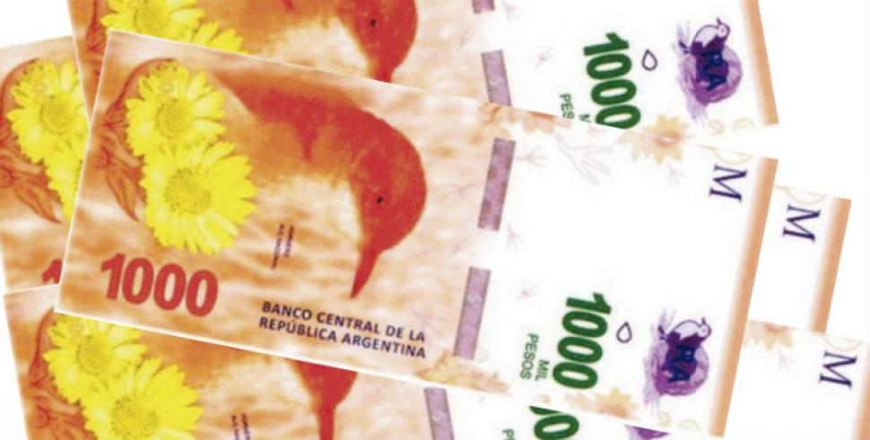 https://www.adnrionegro.com.ar/wp-content/uploads/2017/11/Billete.jpg