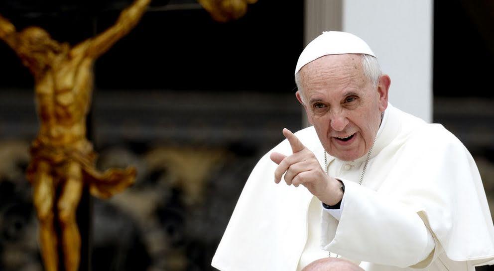 Para el Vaticano es «realista» la condonación de la deuda – ADN