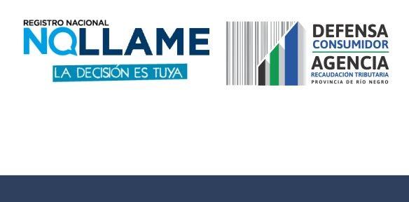 """""""No llame"""": registro para evitar publicidad telefónica"""