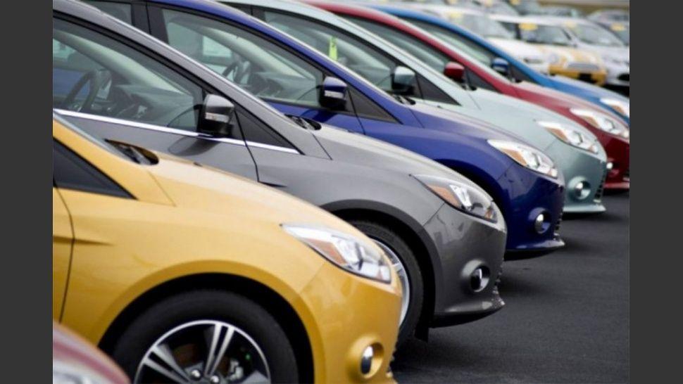 Autos En Venta >> Seguira El Derrumbe En Venta De Autos Adn