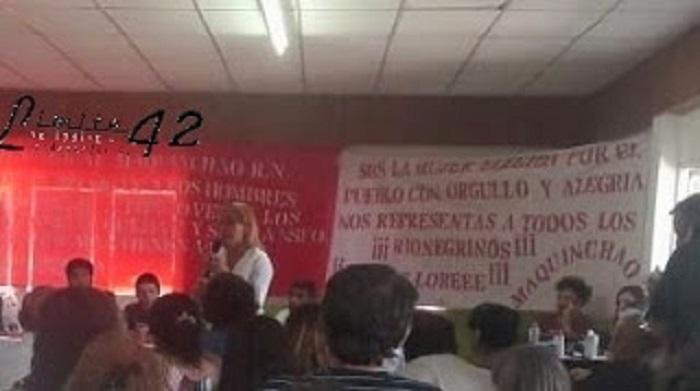La UCR va con Cambiemos y pide encabezar la fórmula